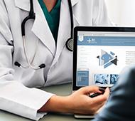 Máster en Gestión Directiva en Salud