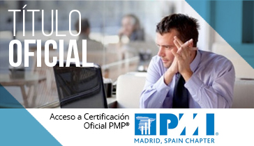 Máster en Project Management