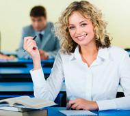 Máster en Dirección y Administración Empresarial y Directiva